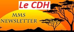 cdh-mms-newsletter-jim-humble