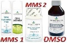 mms-1-2-DMSO2
