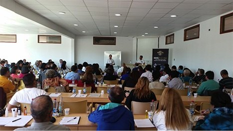 chilian-seminar-01