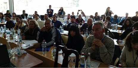 chilian-seminar-03