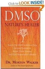 dmso-natural-healer-book-morton-walker