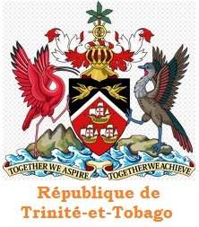 drapeau-republique-de-trinite-et-tobago