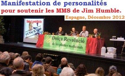 espagne-censure-mms-conference