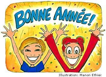 img-bonne_annee