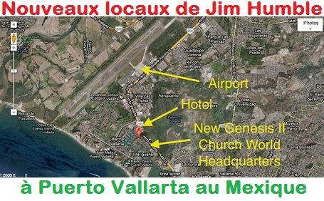 img-carte-location-mexique-genesisII-mms-jim-humble