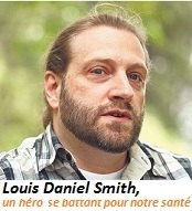 img-daniel-smith-mms-contre-fda