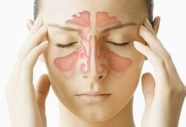 img-mms-sinusite-chronique-sinus