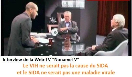 img-sida-interview-livre