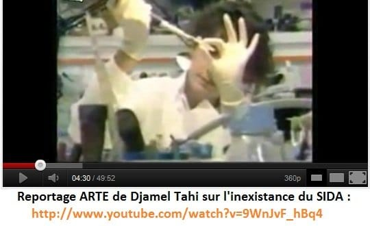 img-sida-reportage-jamel-tahi