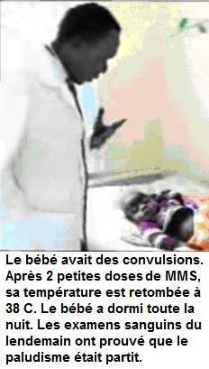 img_bebe_paludisme