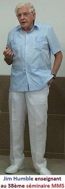 jim-humble-enseignant-9-octo-2014