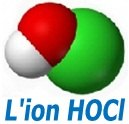 logo-ion-acide-hypochloreux-jim-humble