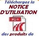 notice-pdf