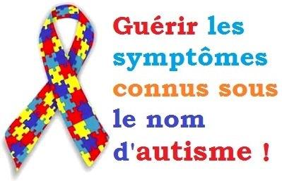 logo-ruban-guerir-symptomes-autisme