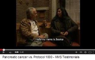 temoignage-video-cancer-pancreas-2013