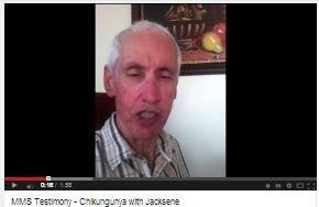 temoignage-video-fievre-chikungunya-2014