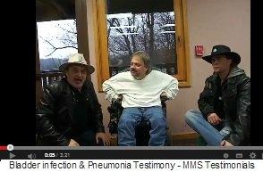 temoignage-video-infection-vessie-pneumonie-2013