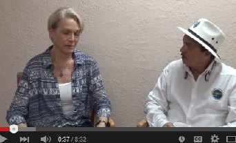 temoignage-video-mms-patricia-floride-2015