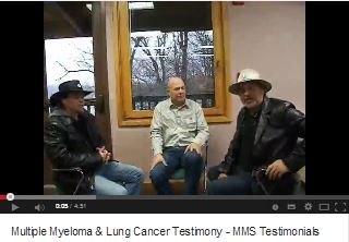 temoignage-video-multiple-myeloma-cancer-poumon-2013