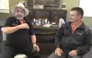 temoignage-video-texas-cancer-gorge-2015