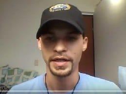 Joe-MRSA-Cure-Testimony-MMS-Testimonial-YouTube