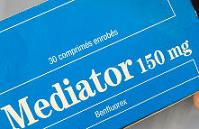 medicament_tue_mediator