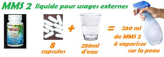 mms2-liquide-usages-externes-jim-humble