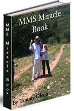 mms_miracle_ebook_Tammy_Olson