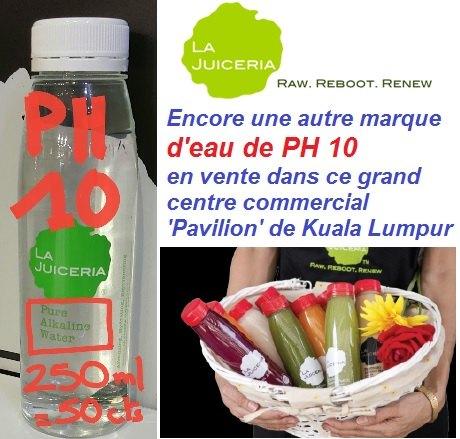 eau-alcaline-ph-10-la-juicera-malaisie