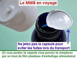 image_transport_bouteille_MMS