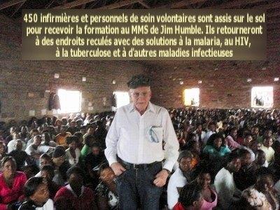 jim_humble_afrique_septembre2009