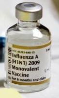 vaccin_grippeA_h1n1