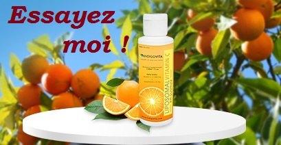 indigovida-vitamine-c-essayez-2016