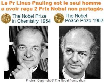 double-nobel-prize-1954-1962-linus-pauling