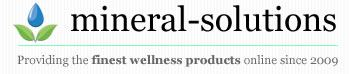 mineral-solutions-large-Logo1