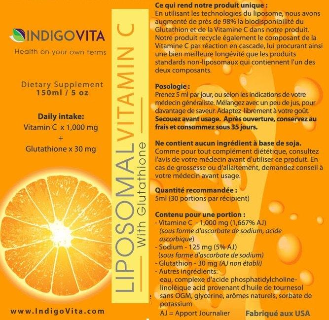 vitamine-c-liposomale-lypospherique-2016