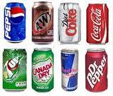 colas-sodas-pour-le-gout-du-MMS1