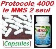 img-MMS2-capsules_jim_humble
