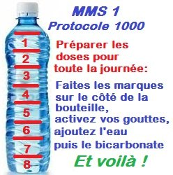 img-bouteille-eau-plate-mms1-protocole1000