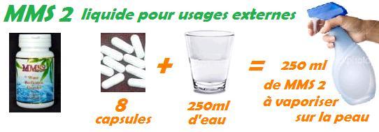 img-mms2-liquide-usages-externes-jim-humble