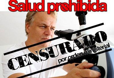 andreas-kalcher-manifestation-censure