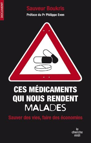 BOUKRIS_medicament_malade