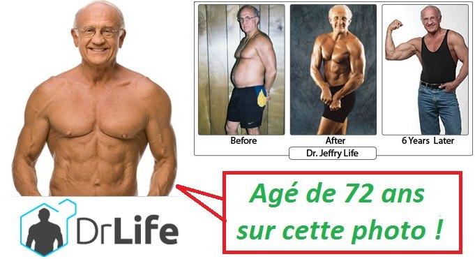 anti-age-docteur-life-72ans
