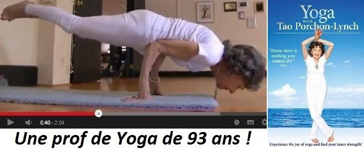 anti-age-femme-prof-yoga-93ans