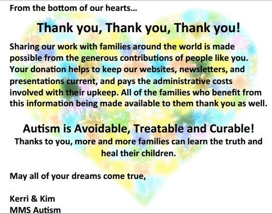 autisme-merci-de-Kerri-et-Kim