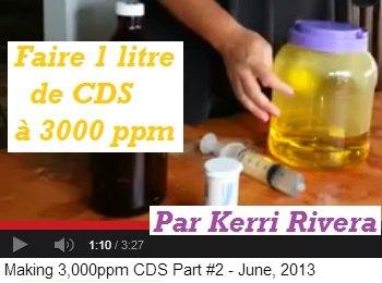 cds-super-facile-kerri-rivera