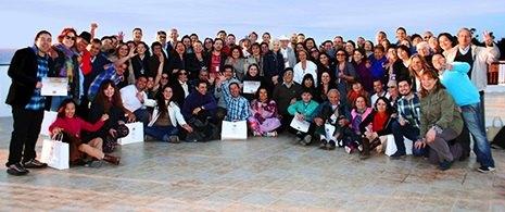 chilian-seminar-05