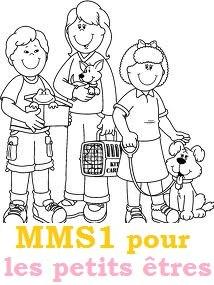 dosage-mms1-pour-les-petits-etres