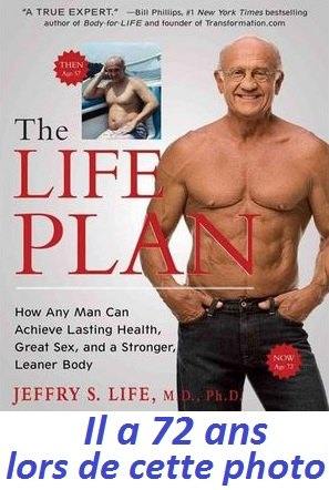 dr_life_life_plan_book