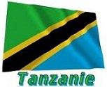 drapeau-tanzanie